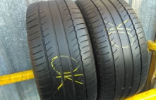 Michelin Primacy HP 99W