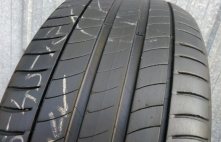 Michelin Primacy 3 98W