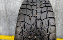 Michelin Latitude X-Ice North 106Q