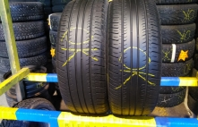Hankook Optimo K415 100H
