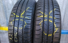 Michelin Energy Saver 88T