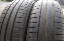 Michelin Saver+ 88T